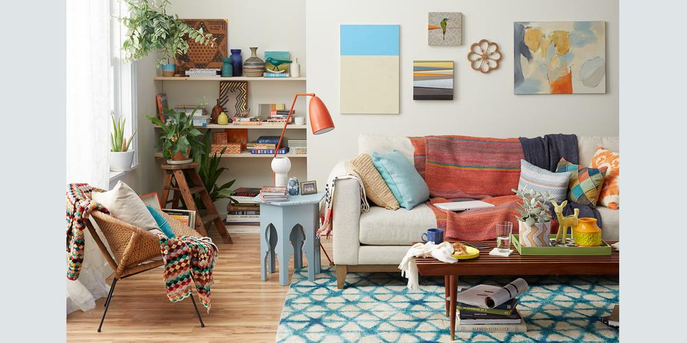 2015-0705-google-interiors-31565.jpg