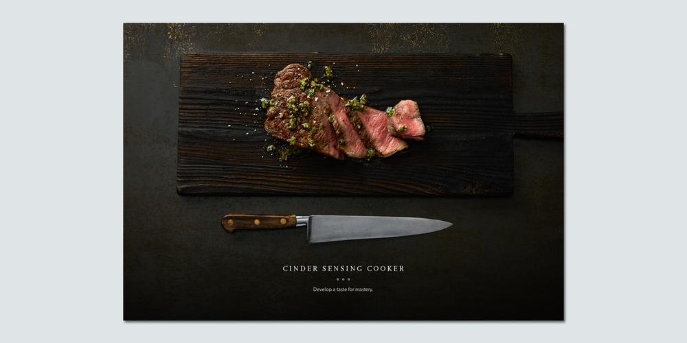 2015-print-cinder-2.jpg