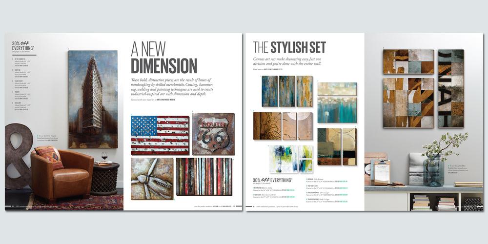 ART.COM-sum-2014-7.jpg