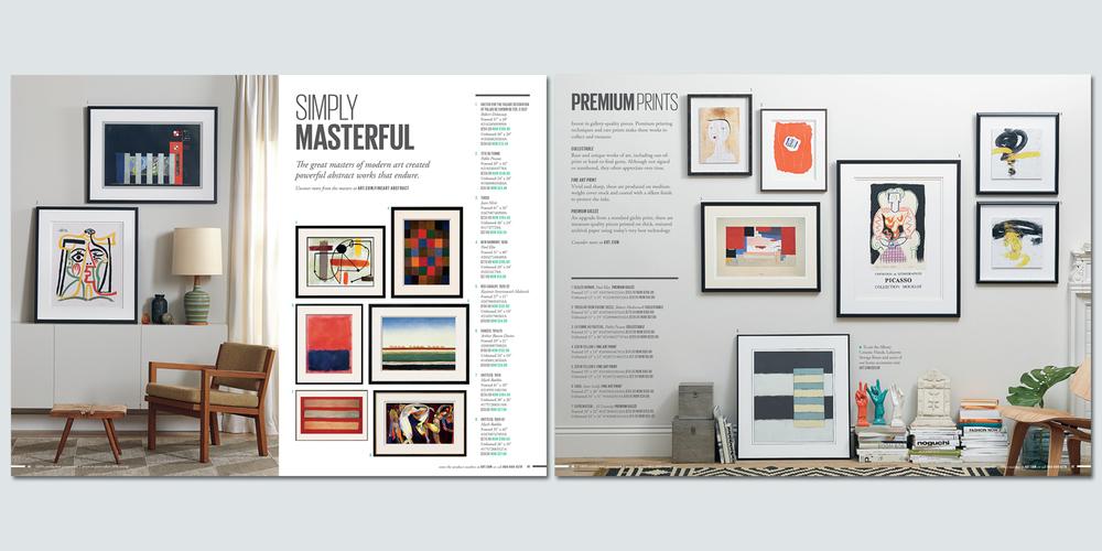 ART.COM-sum-2014-9.jpg