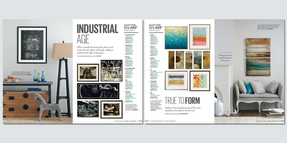 ART.COM-HOL-2014-8.jpg