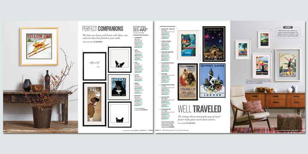 ART.COM-HOL-2014-9.jpg