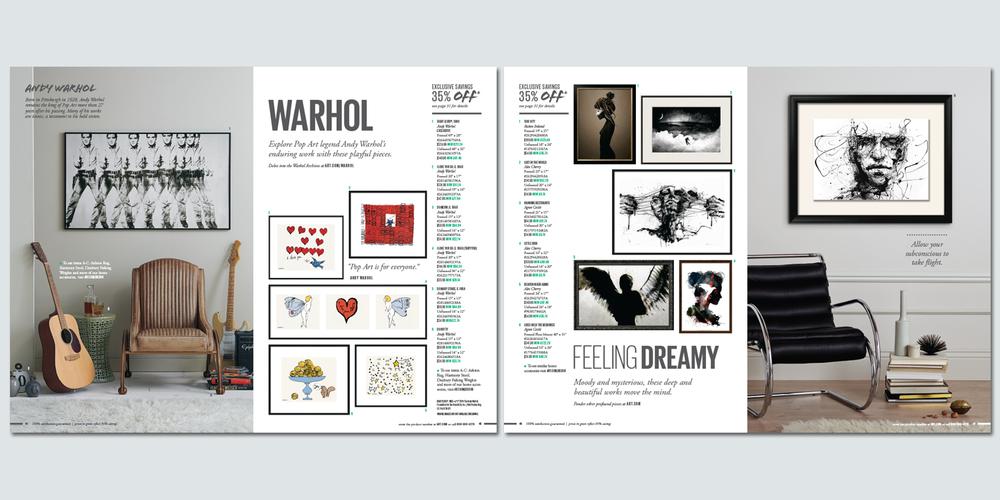 ART.COM-HOL-2014-10.jpg