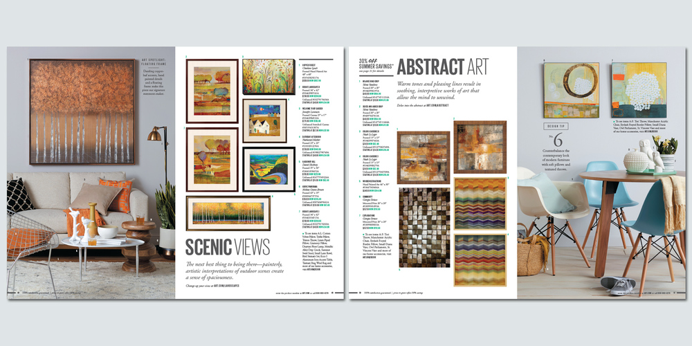 ART.COM-SUM-2015-11.jpg