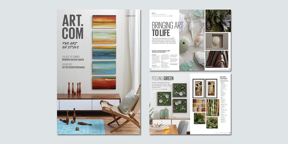 ART.COM-sum-2014-1.2.jpg