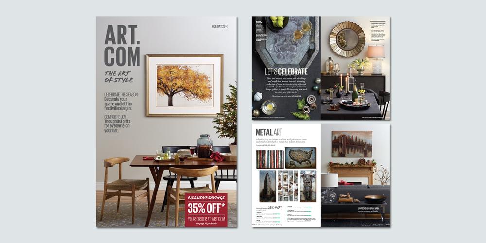 ART.COM-HOL-2014-1.2.jpg