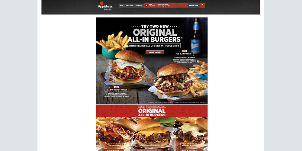 2015-1105-applebee-internet-1.jpg