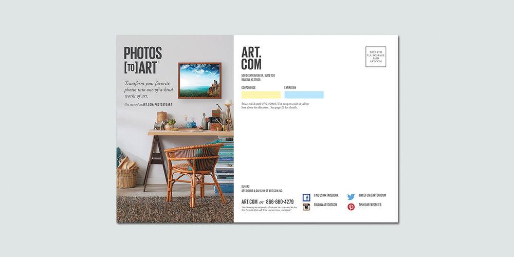 ART.COM-HOL-2015-12.jpg