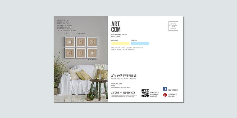 ART.COM-SUM-2015-13.jpg