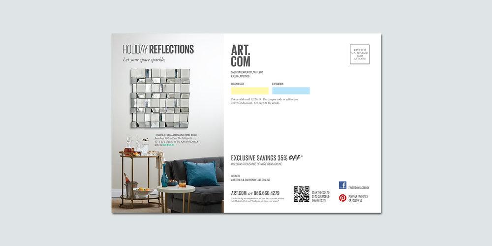 ART.COM-HOL-2014-13.jpg
