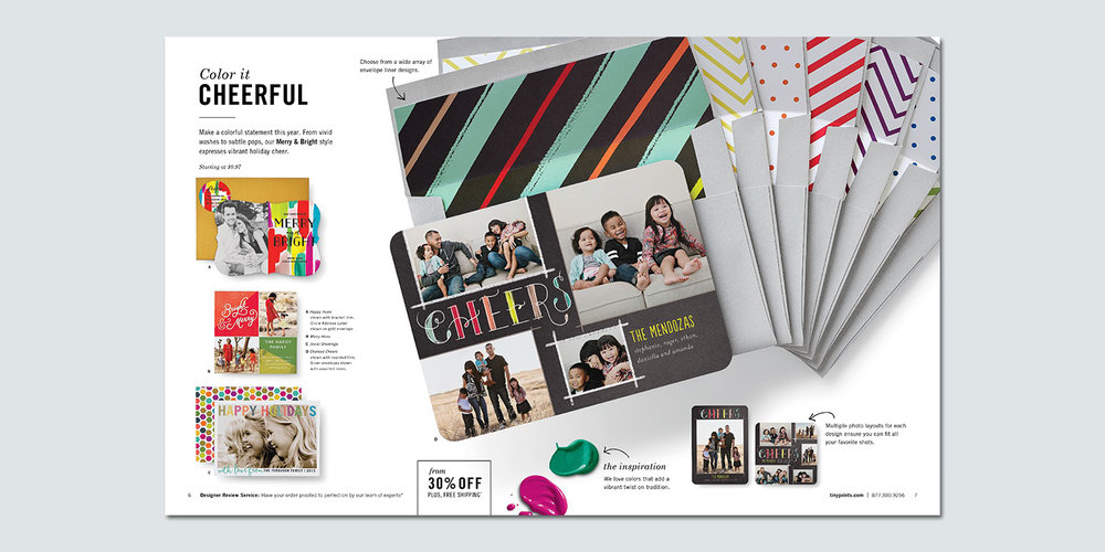 2016_1205_tp_2015_catalog_4.jpg