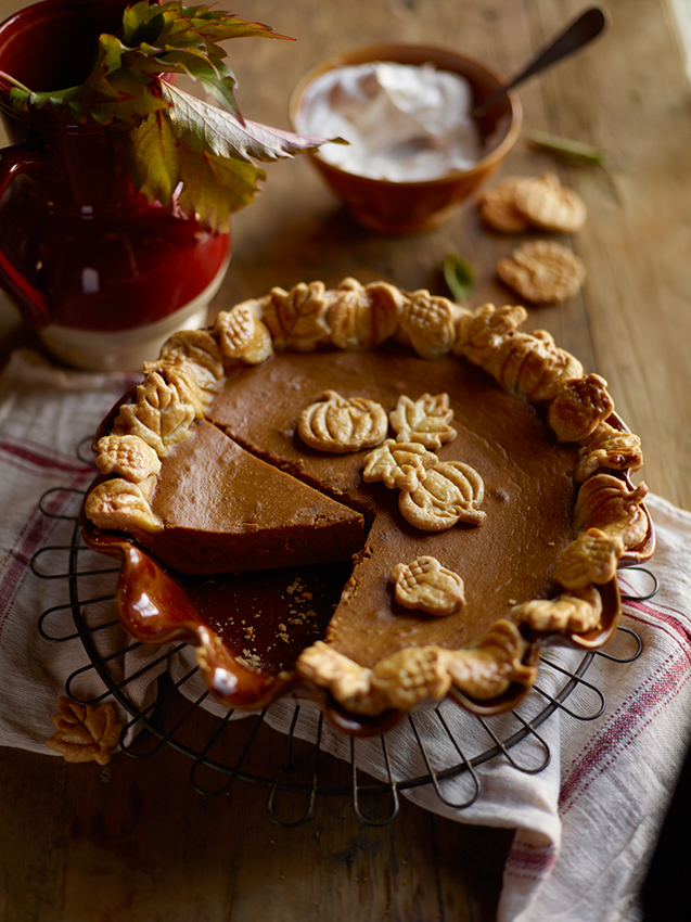 1-pumpkin_pie_2609.jpg