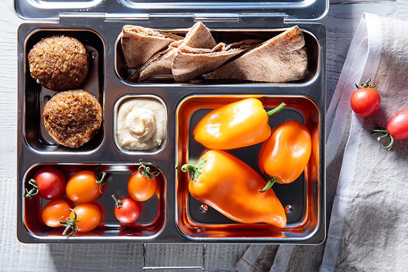 2017_1031_Fibit_Lunchbox_Mediterranean_0007.jpg