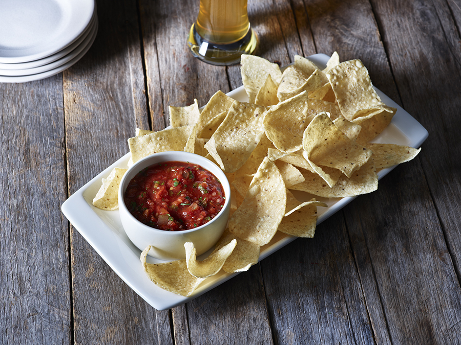 2018_0119_Chips_and_Salsa_1425.jpg