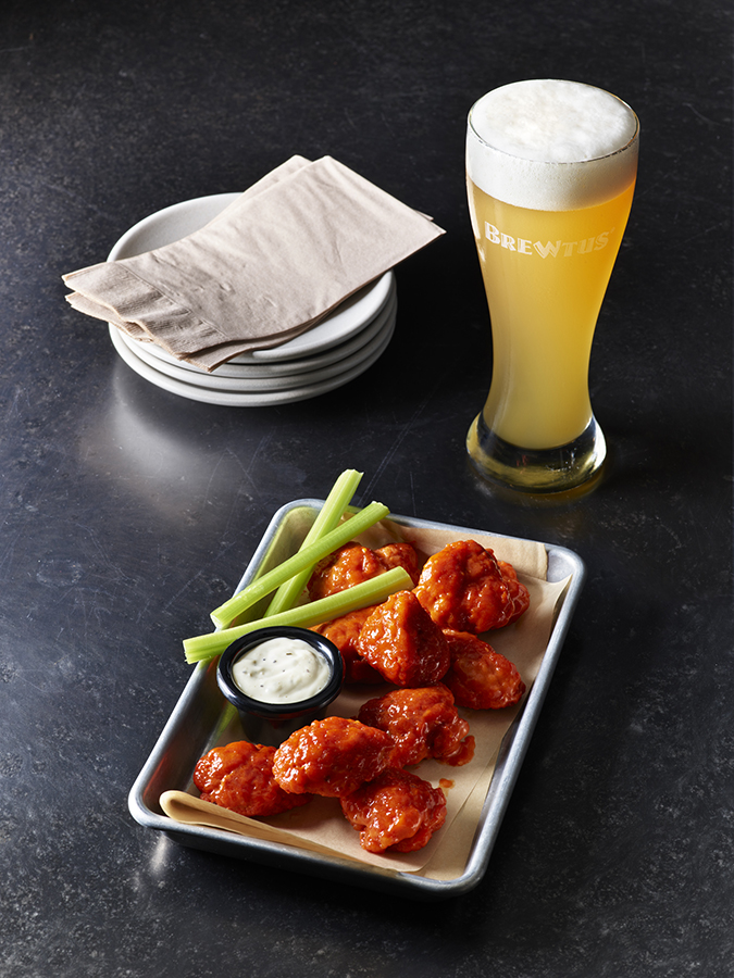 2018_0119_Summer_Shandy_Boneless_Wings_1278.jpg
