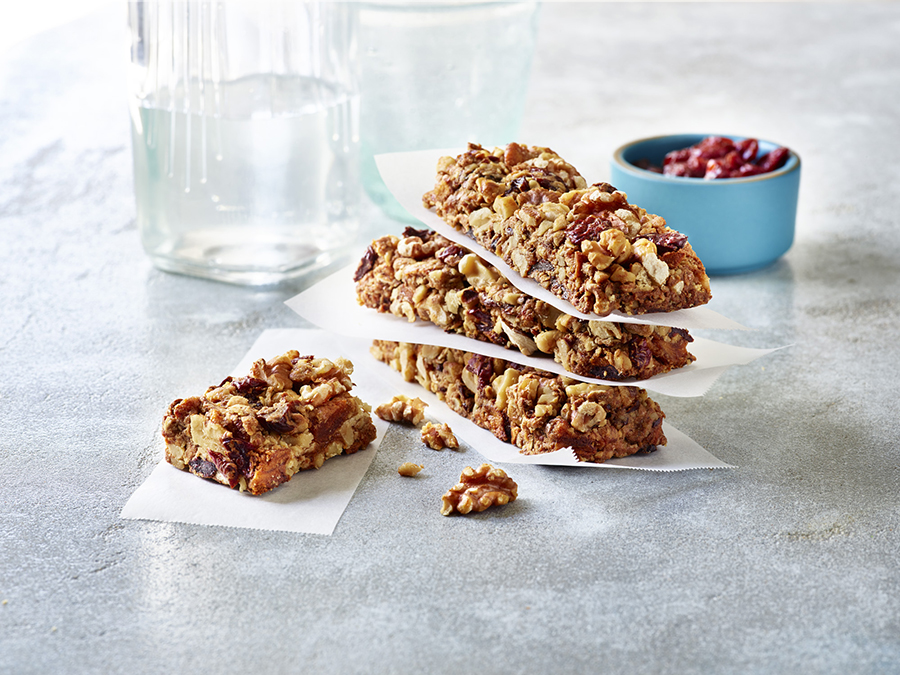 Walnut_Energy_Bar_7792.jpg