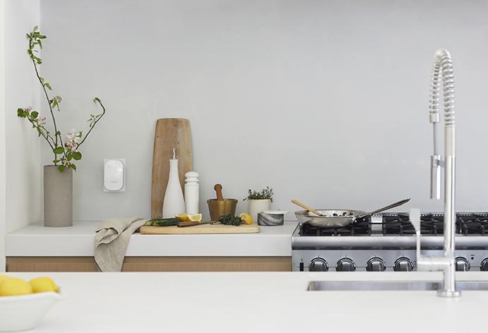 2018_0121_Eero Kitchen V4 B-R1.jpg