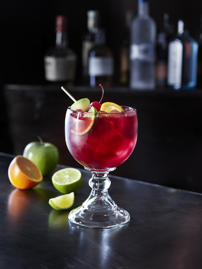 2018_0119_Red_Apple_Sangria_1561.jpg