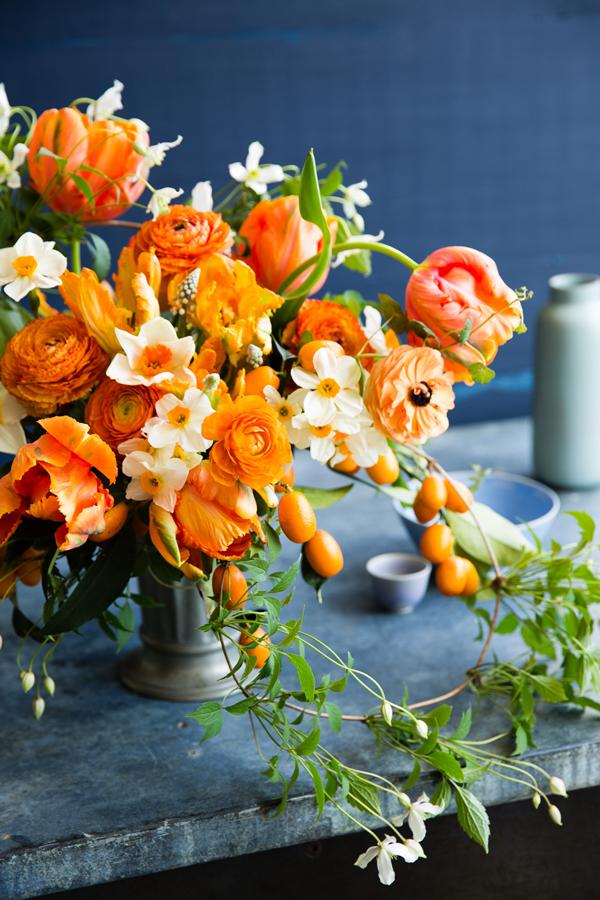 Lush_OrangeTonal_1667.jpg