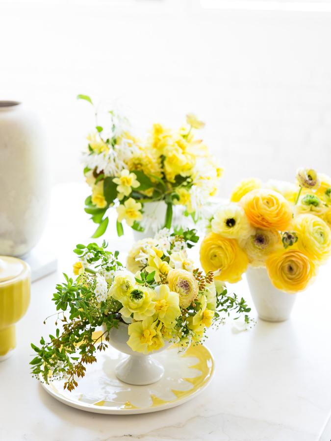 Lush_YellowTonal_1590.jpg