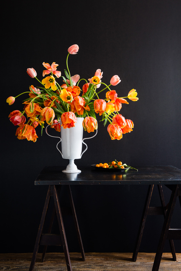 Lush_Tulips_2194.jpg