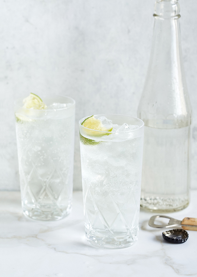 2018_0119_Gin and Tonic2-2.jpg