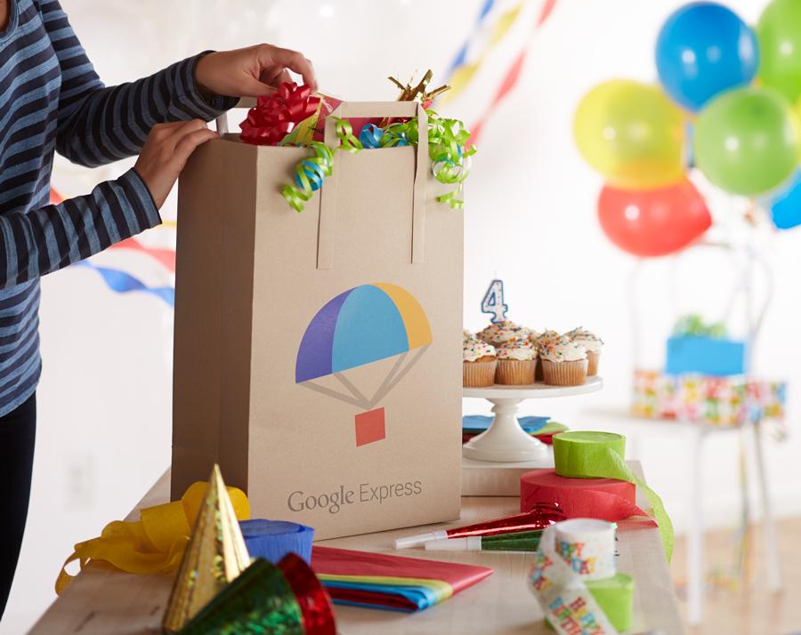 google-1-26-1526901.jpg