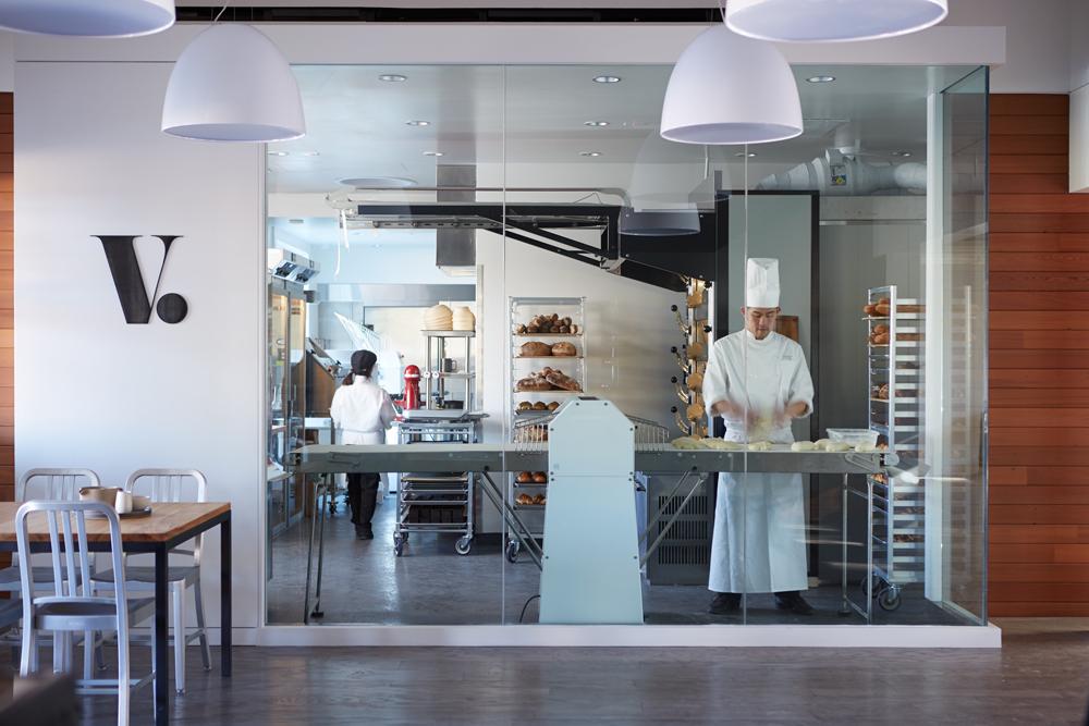 bakery-1-17-143760.jpg