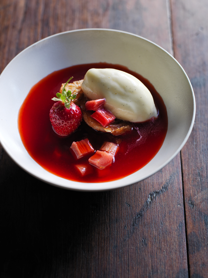 OUI_DESSERTS_STRAWBERRYSOUP_0051.jpg