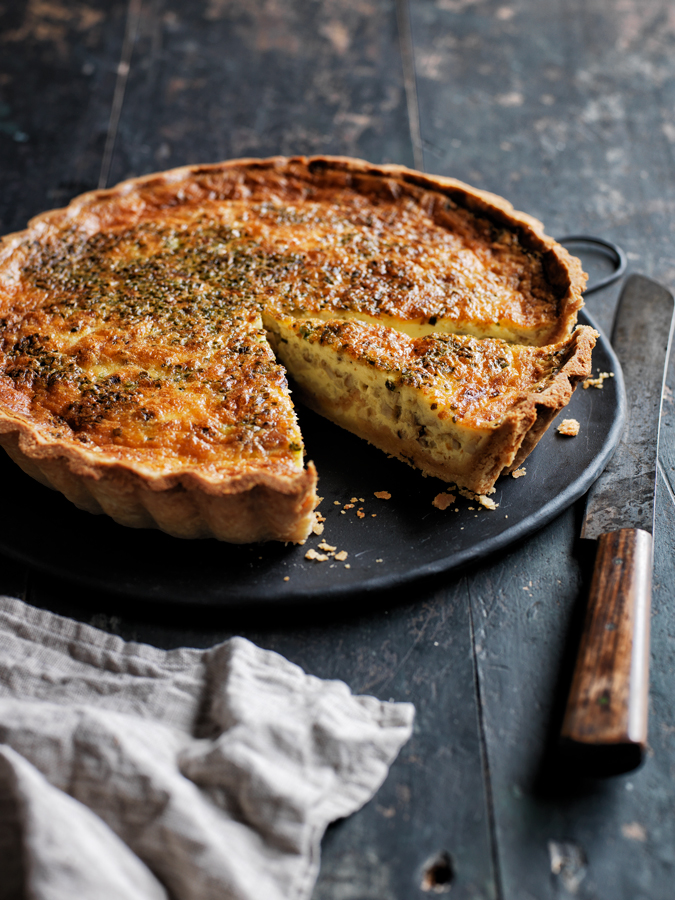 OUI_EGGS_QUICHE_0018.jpg