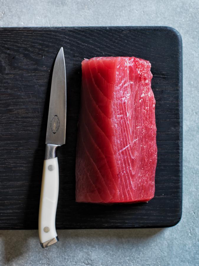 OUI_FISH_TUNA_0101.jpg
