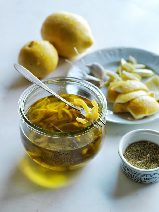 OUI_PANTRY_LEMON-CONFIT_0121.jpg