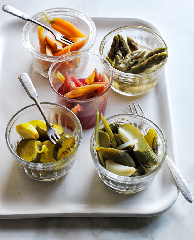 OUI_PANTRY_PICKLES_0151.jpg