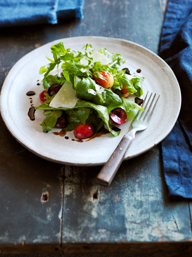 OUI_SALADS_ROCKET&CHERRIES_0014.jpg