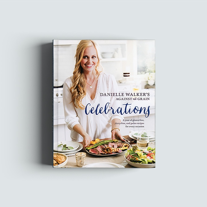 celebrations-book-cover.jpg
