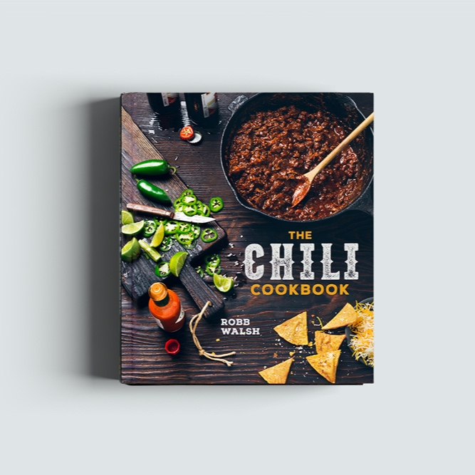 chili-book-cover.jpg