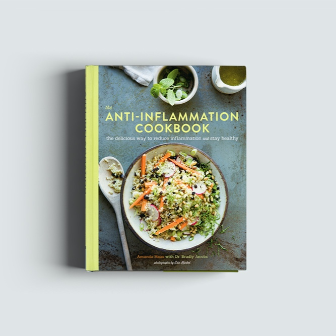 anti-inflammation-cookbook-cover.jpg