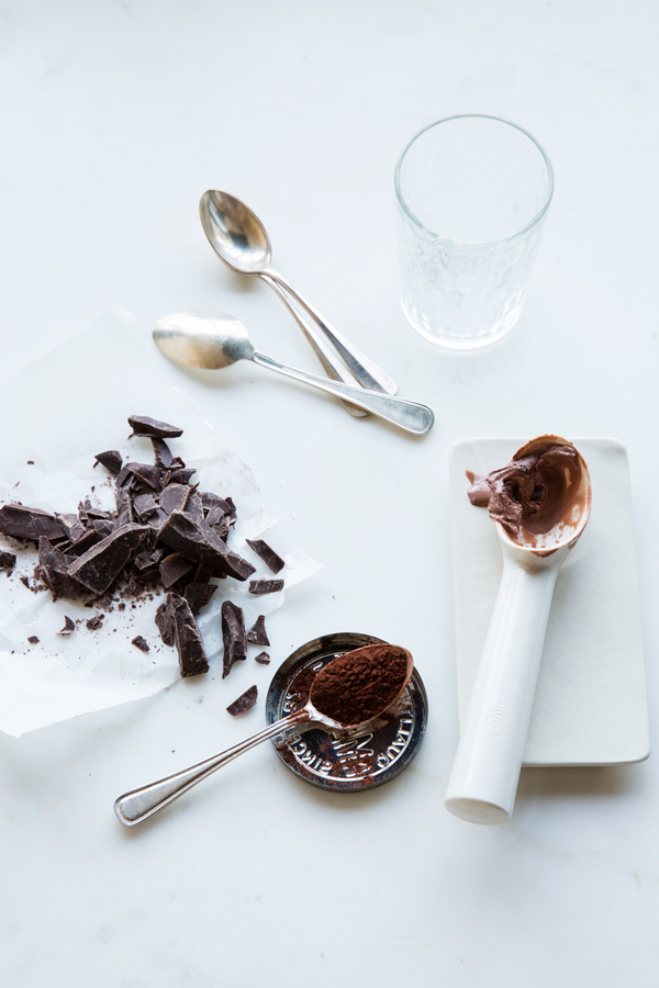 DessertOpener_6519.jpg