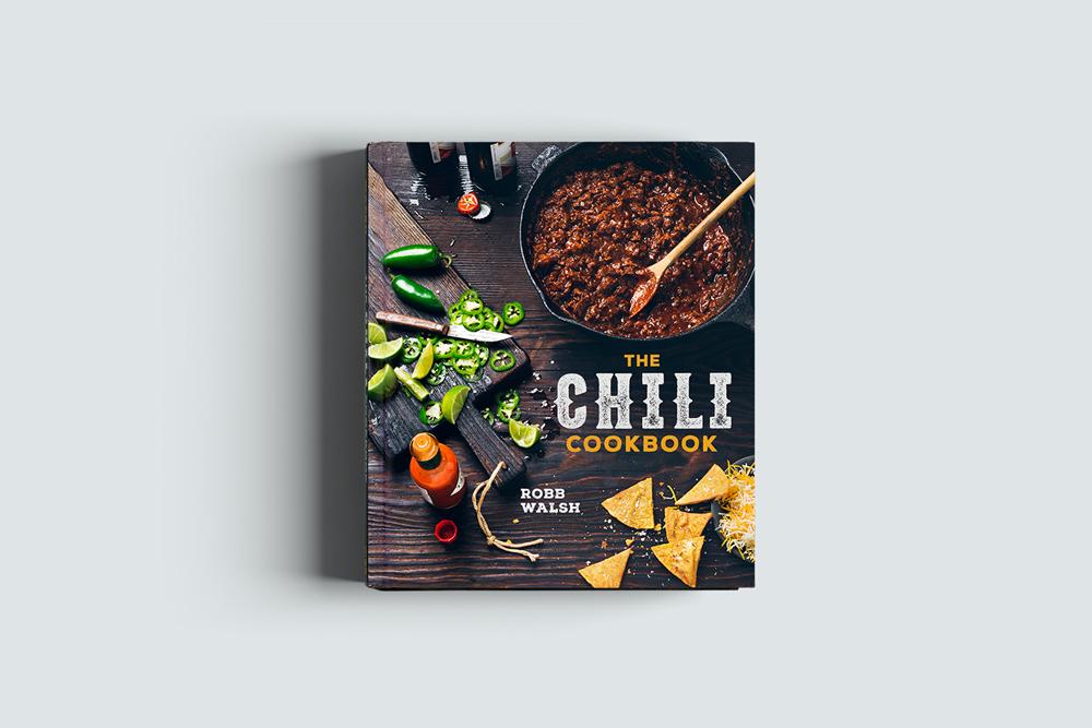chili-book-cover.jpg
