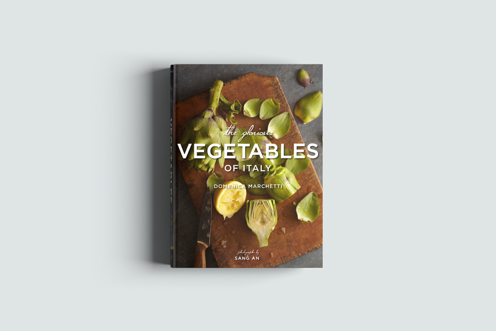 glorious-vegetables-cover.jpg