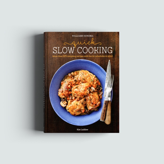 slow-cooking-cover.jpg