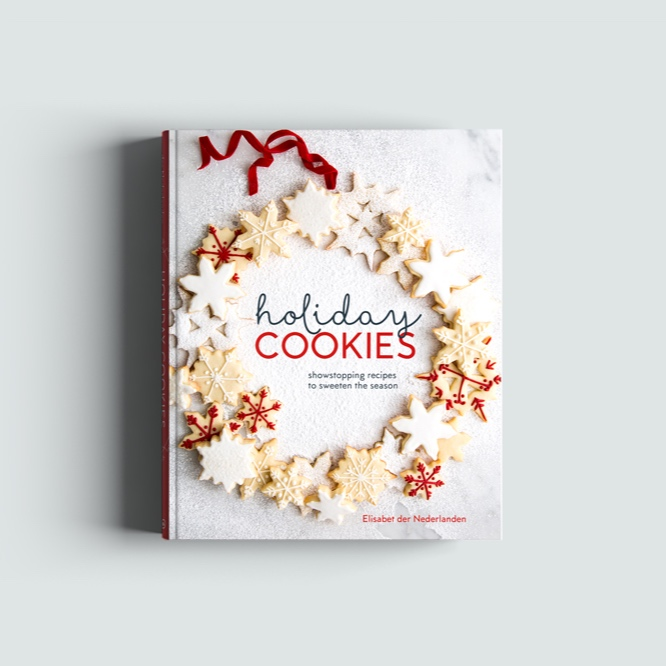 holiday-cookies-cover.jpg