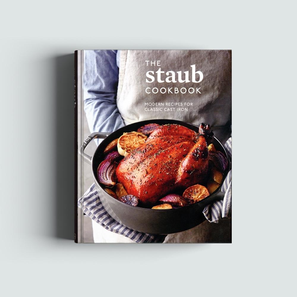 staub-cookbook-cover.jpg
