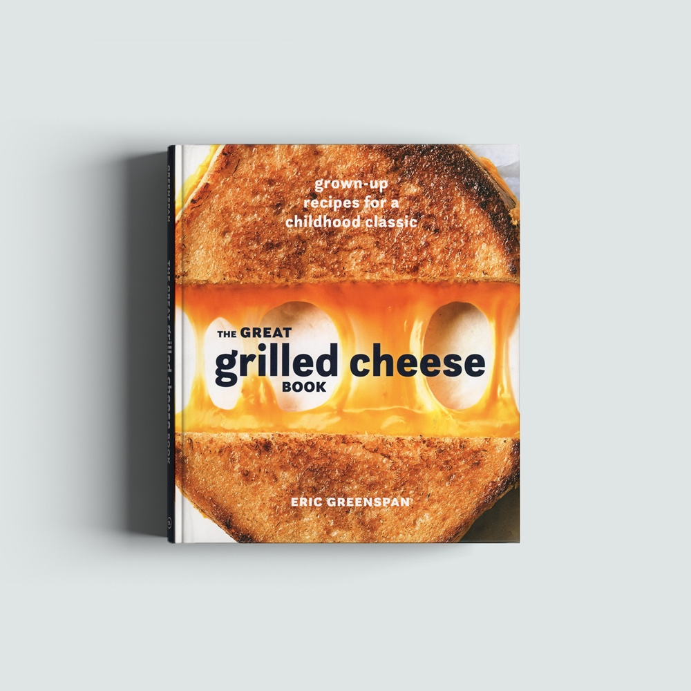 grilled-cheese-cover.jpg