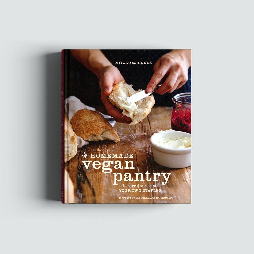 vegan-pantry-cover.jpg