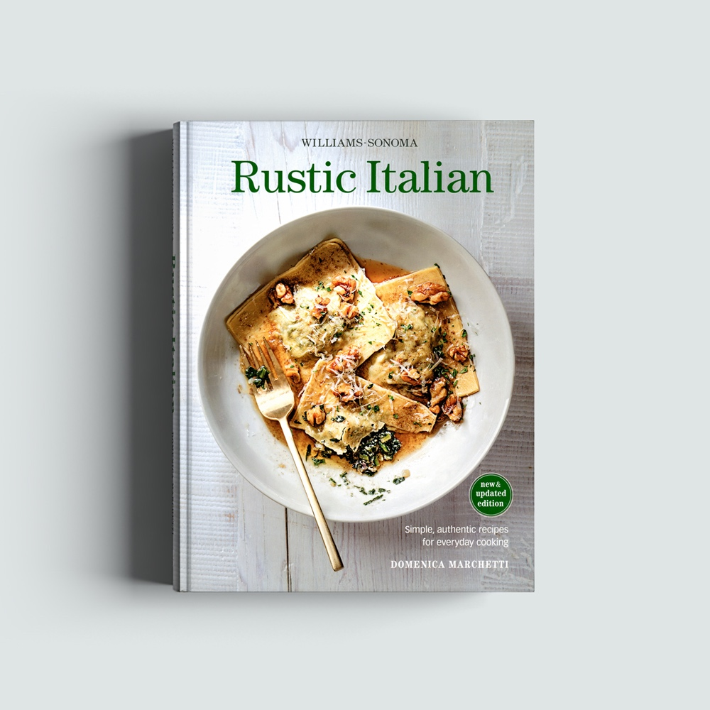 rustic-italian-cover.jpg