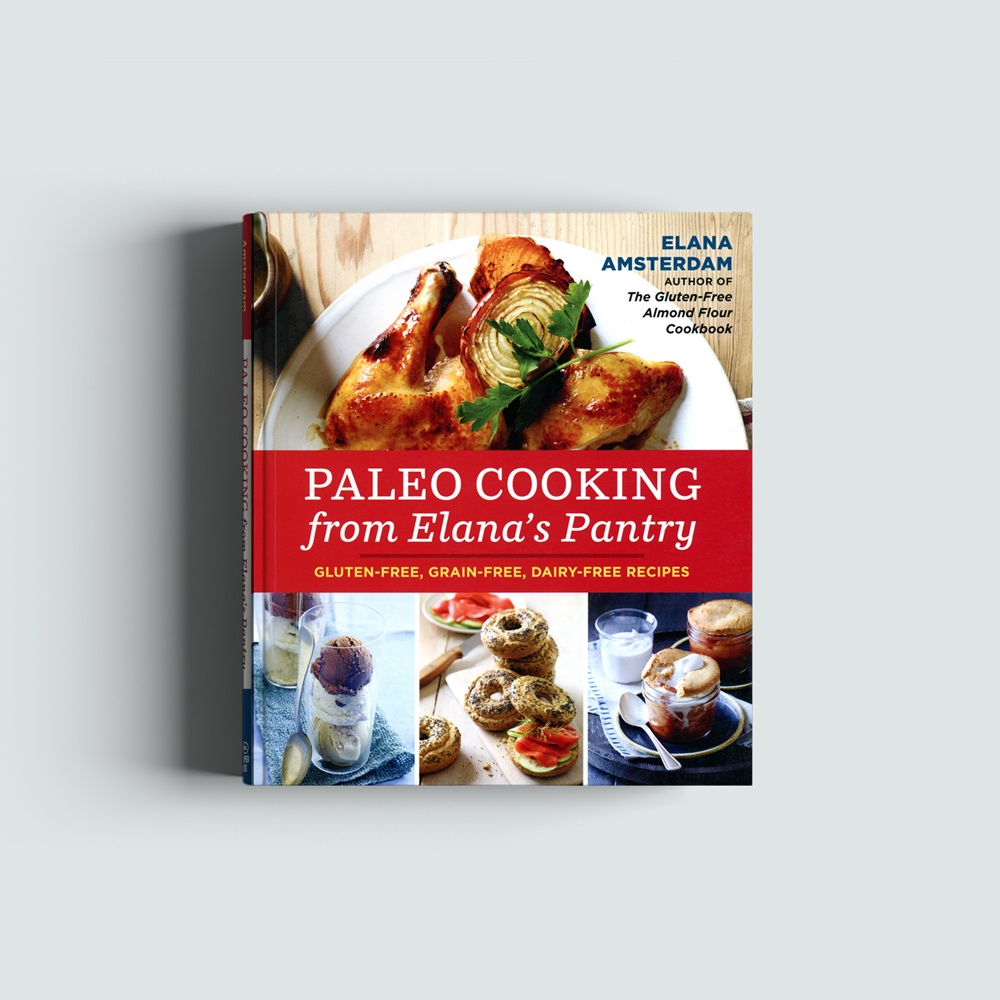 paleo-cooking-cover.jpg
