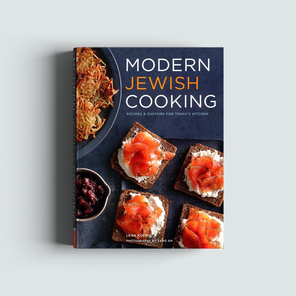 modern-jewish-cookbook-cover.jpg
