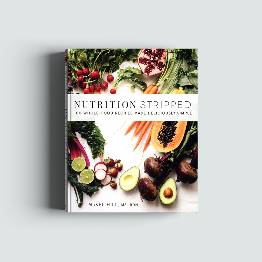 nutrition-stripped-cover.jpg