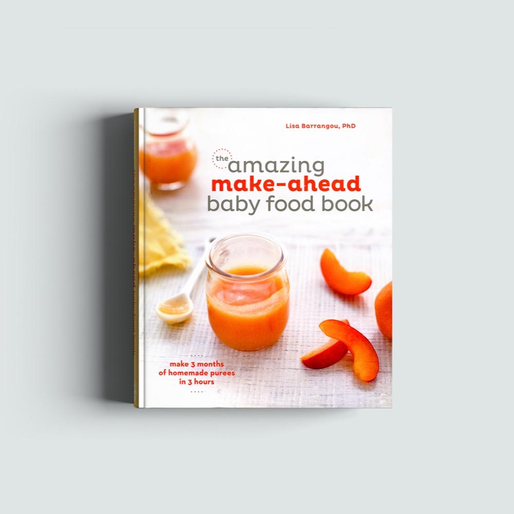 baby-food-cover.jpg